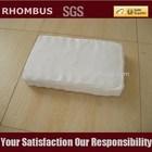 spring for mattress/micro mattress pocket spring/pocket spring for sofa cushion(rh713)