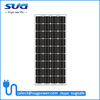 High efficiency 70W mono solar panel with CE,ROHS