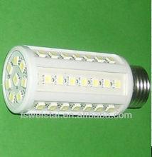 AC85-265V smd 5050 UL led corn light e40/street light