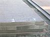 BV AH32 Shipbuilding steel material plate
