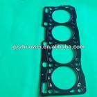 MLS Cylinder Head Gasket Kit Fits Mazda 626 E2000 E2200 Kia Besta R2 R2B6-10-271