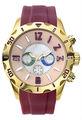 tendências de moda vogue 2014 quartzo relógio made in china alibaba