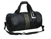 Travel duffel bags for men& traveling bag bags for sale