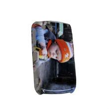 3D BlackBerry 8520 sublimation case
