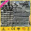 WOW!!!Gold supplier of aluminium supplier johor bahru/profiles aluminium extrusion for construction/industrial/aluminium profile