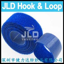 Multi function velcro tape