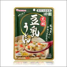 JAPAN Health Care Soft Food Diet for Elderly & Seniors WAKODO