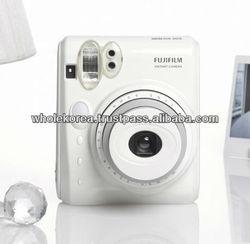 Instax camera mini 50S camera / Polaroid camera / Instant camera