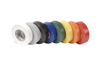 high adhesive PVC electrical insulation tape