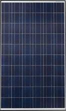 Premium JWP 200 - solar panels