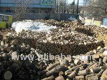 firewood on pallets 1/1/1.10 ;1/1/1.90 ;1/1/2.15