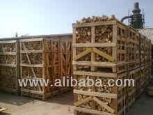 firewood on pallet crates 1/1/1.10 ;1/1/1.90 ;1/1/2.15