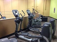 Life fitness 95x