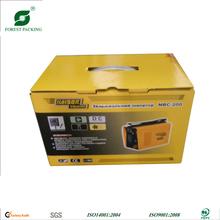PC PAPER BOX FP201141