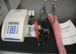 Fisher Scientific Sonic Dismembrator