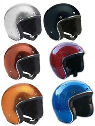 Ec&dot certification motocross helmet high quality and fashional design