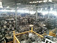 Japanese Used Engines & Auto parts