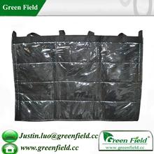 campo verde impermeabile giardino verticale appeso a parete fioriere