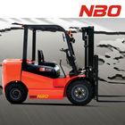 3 ton NBO Forklift same to tcm forklift