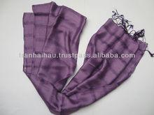 Vietnam Silk Scarves