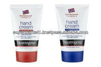 Neutrogena Hand Cream - Scented & Unscented - Norwegian Formula