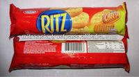 Ritz Sandwich Cheese