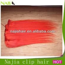 brazilian hair weft factory price 100% brazilian hair extension track hair braid