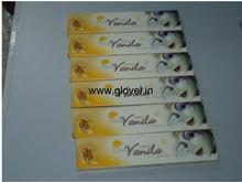 High Quality Incense for UK Market