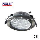 Arkomz led lights for home leds china led manufacturer