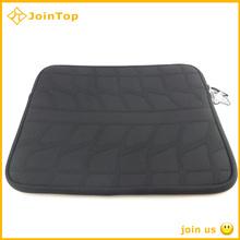 Classy Fancy fashion 15.6 neoprene waterproof laptop bag