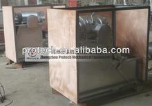 70-80kg/hour Hot air corn puff making machines