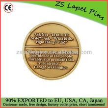 token coins/ custom made coins/ metal coins gifts