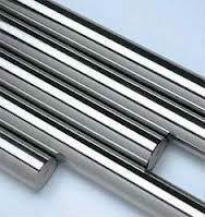 Stainless Steel 440C Round Bars