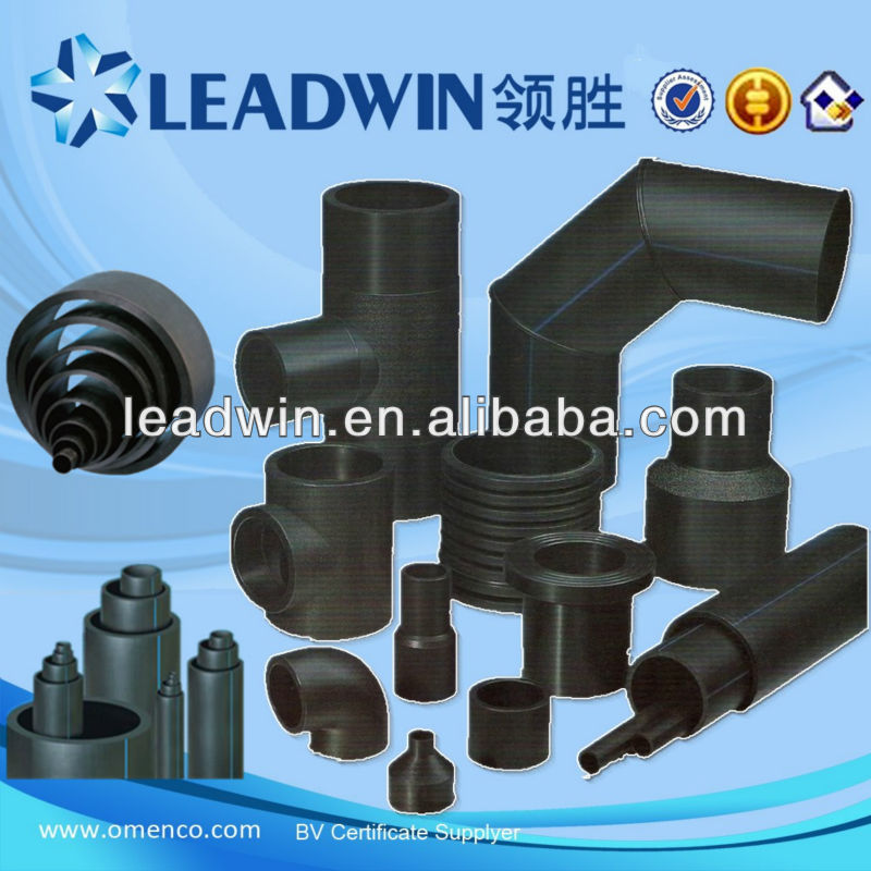 Different types pipe fittings for water supply for Different types of plumbing pipes