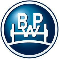 BPW TRAILER PARTS / B.P.W TRAILER PARTS / B P W TRAILER PARTS