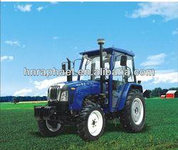 rl800 cast iron tractor seat