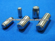Reliable and Safety straight pins japanese auto transmission parts