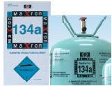 Maxron Refrigerant Gas R134a