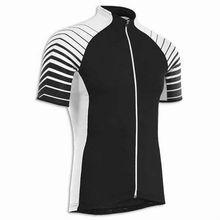 Compression Half Sleeve Shirt