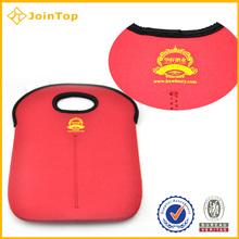 Classy Fancy fashion customized neoprene laptop bag