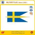 Militar de la bandera ( seleccione LOGO )