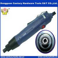 45 carbon steel magnetic car roadside emergency kit with foldable bag