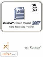 Microsoft Word Office 2007 XI Tutorial