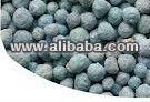 Single Super Phosphate Granular - GSSP