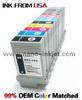 PFI-103 ( PFI103 ,130ML) ink cartridge for canon iPF5100,iPF6100(iPF 5100/6100)