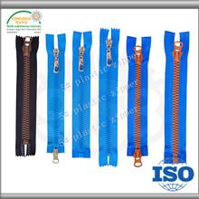 2013 brand new hot selling zipper company