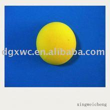 magic foam Sponge balls