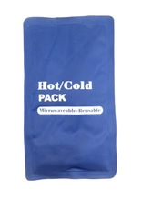 gel hot cold pack cooling pad