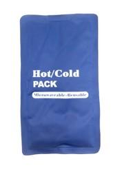 thermal gel cold pack