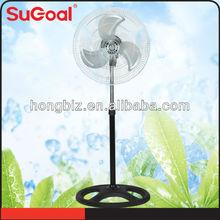 HOT Sell sugoal fan 18 3 in 1 industrial fan